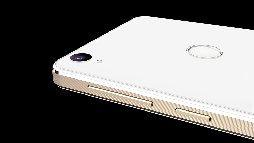 S69_ZW_1 Uhans S1, brand nou, telefon la precomanda si pret destul de bun