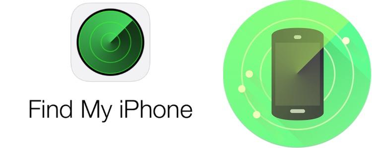 descărcare (1) Care sunt diferentele majore dintre sistemele Android si iOS si cum ar trebui sa il aleg pe cel potrivit mie?