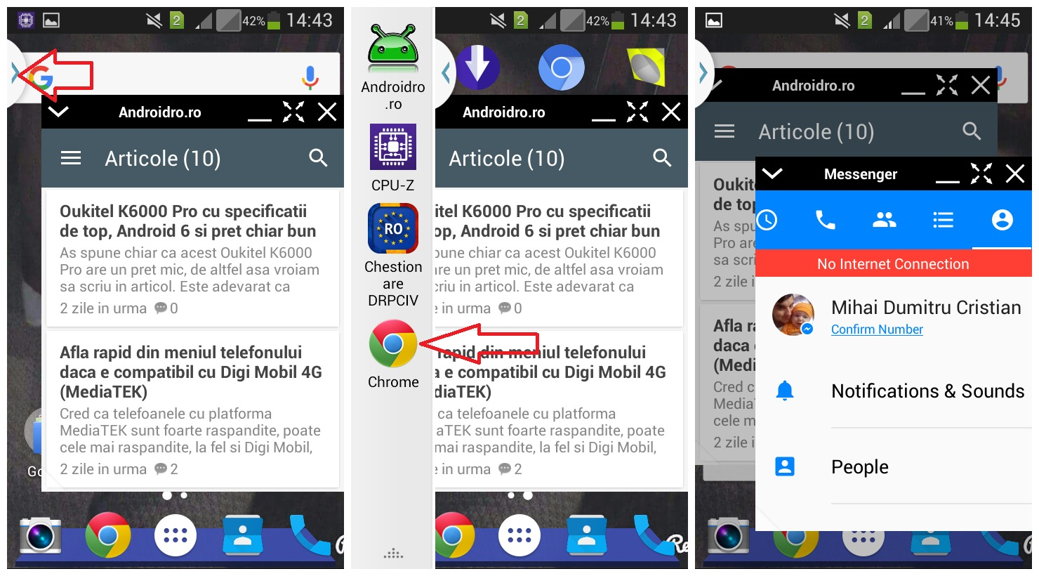 descărcare (3) Ruleaza aplicatiile Android in ferestre redimensionabile gen Windows sau Linux (root + Xposed)