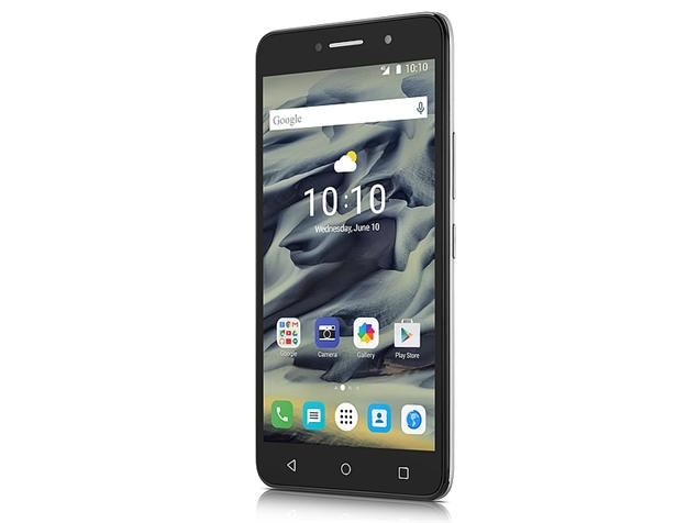 ed Alcatel OneTouch Pixi 4 de 6 inchi are un super pret in Romania
