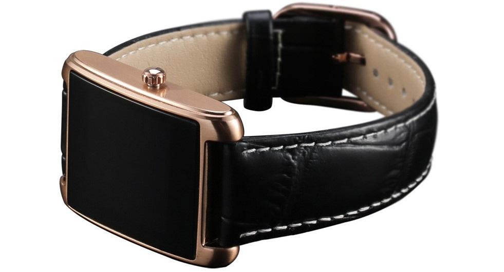 444 Iata si cateva modele Zeblaze, ceasuri inteligente fashion dar ieftine!