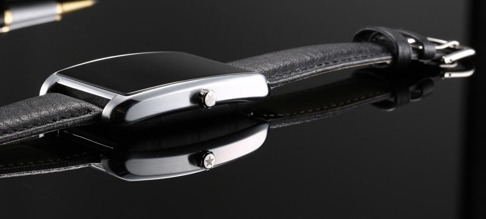 PA3353G-1-658d-mNy2 Zeblaze Cosmo, pentru cei ce prefera un smartwatch mai fashion!