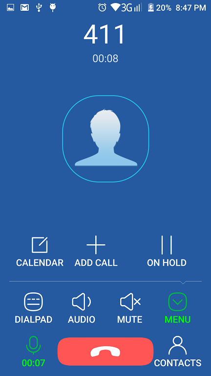 REVIEW Leagoo Sark 1, un telefon (aproape) perfect!