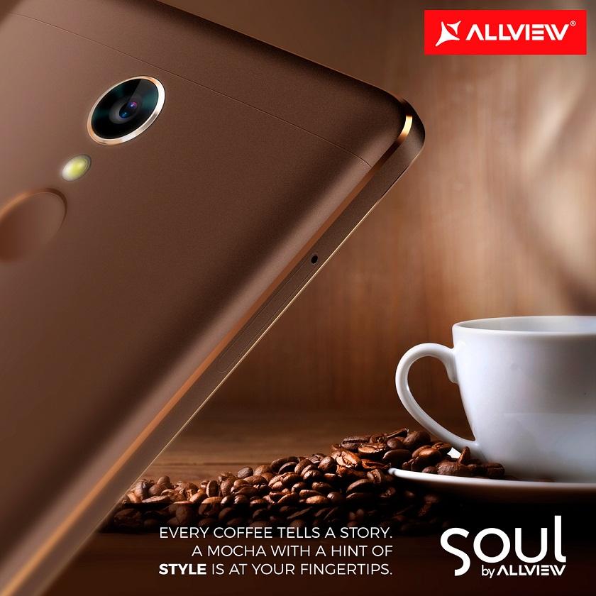 X3 Soul Style