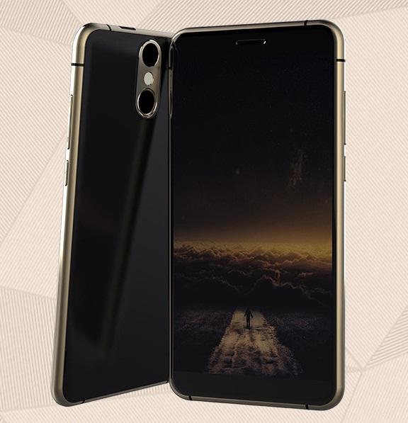 bluboo x9 Promotie pentru telefoanele Bluboo cateva modele cu pret aparent redus!