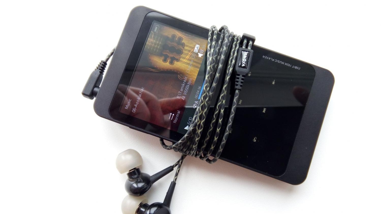 eee XUELIN IHIFI770C - nu este telefon, este un music player ce pare de calitate!