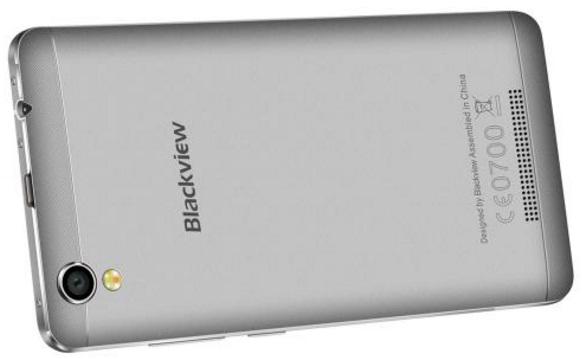 gg De astazi vom vorbi despre un nou magazin, tomtop.com si iata prima oferta, Blackview A8!