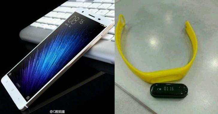 gsmarena_001 Xiaomi Mi Max, uriasul de 6,44 inch apare la TENAA, detalii, specificatii si pret