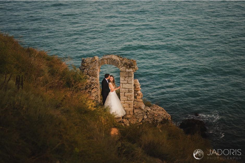 jadoris Vrei sa ai parte de cele mai spectaculoase fotografii ? Afla cum! (P)