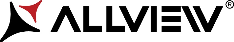 logo-allview Ce parere ai de Allview? Ai recomanda un telefon Allview? Ai mai cumpara?