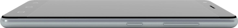 Orange Neva 80, telefon performant, aratos dar nu chiar ieftin, cateva pareri si pret