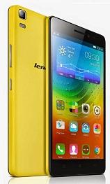 000 TOP 15 telefoane ieftine si compatibile cu 4G Digi Mobil