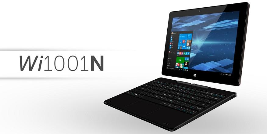 01---Wi1001N-_-imbina-utilul-cu-placutul Allview Wi901 si Wi1001, tablete noi cu Windows 10 in oferta locala