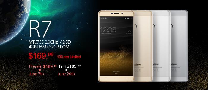 13391019_134536593632119_1233664328_n Blackview R7, inca un telefon nou si foarte performant, are un pret chiar mic!