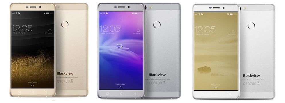 2 Blackview R7, inca un telefon nou si foarte performant, are un pret chiar mic!