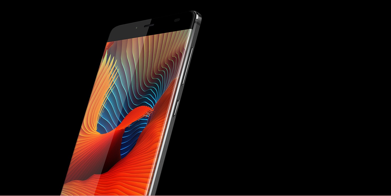 777 Elephone S3 are reducere foarte buna, telefon compatibil Digi 4G