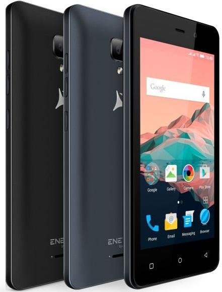 78 TOP 15 telefoane ieftine si compatibile cu 4G Digi Mobil