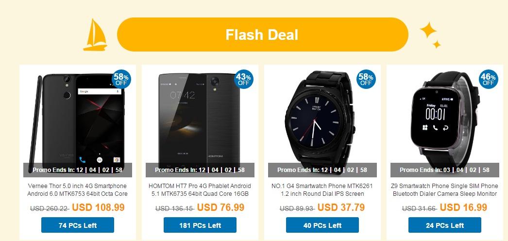 789 Ziua Barbatului este sarbatorita in China, avem smartwatch ieftin la 7 USD