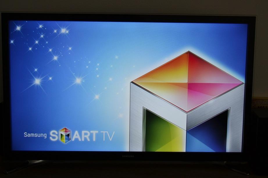 Conectarea unui telefon Android la un televizor SMART TV