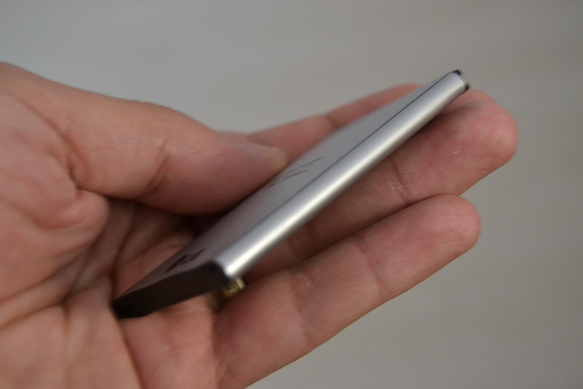 DSC_0130 Si LG o mai da in bara, bateria telefonului G3 umflata si ecran dezlipit...