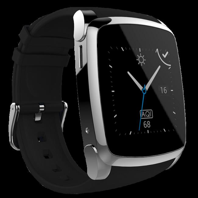 ceas-inteligent-evolio-xwatch-pro_1 Evolio lansează ceasul X-Watch Pro cu camera video si SIM