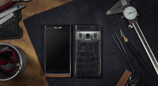 ddd Cateva pareri despre telefoanele Doogee si un sondaj! Aveti incredere in brandurile din CHINA?