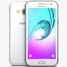 descărcare (1) TOP 15 telefoane ieftine si compatibile cu 4G Digi Mobil