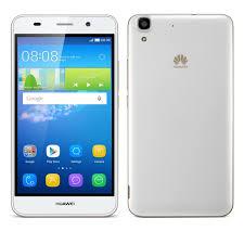 descărcare TOP 15 telefoane ieftine si compatibile cu 4G Digi Mobil