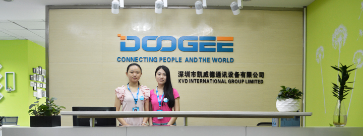 fff Cateva pareri despre telefoanele Doogee si un sondaj! Aveti incredere in brandurile din CHINA?