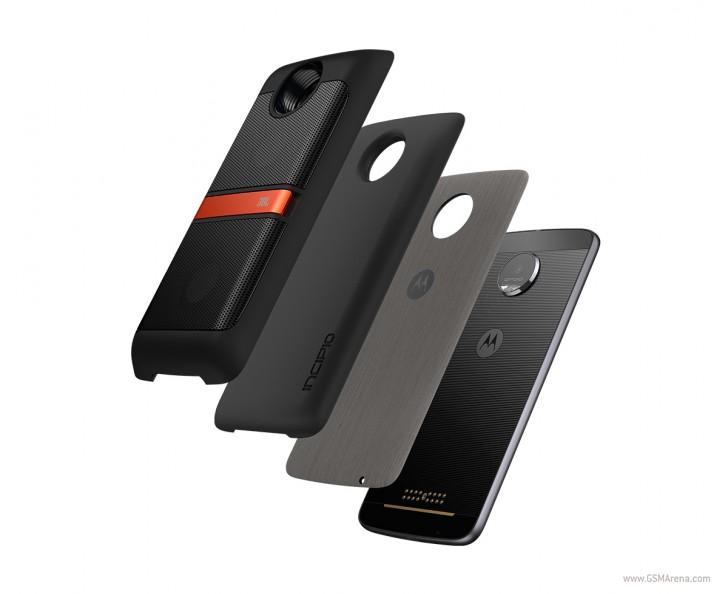 gsmarena_003(1) Modularul LG G5 are rival, Lenovo lanseaza Moto Z si Moto Z Force + o serie de accesorii modulare MotoMods