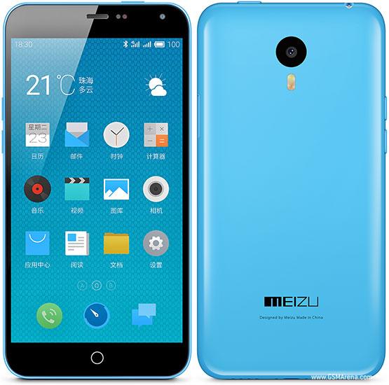 meizu-m1-note-2 TOP 15 telefoane ieftine si compatibile cu 4G Digi Mobil