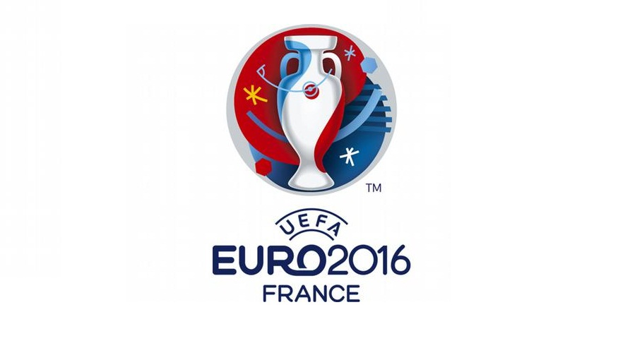 rrr FRF4fan, aplicatia pentru telefon oficiala FRF pentru Campionatul EURO 2016