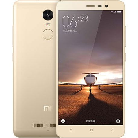 ss TOP 15 telefoane ieftine si compatibile cu 4G Digi Mobil