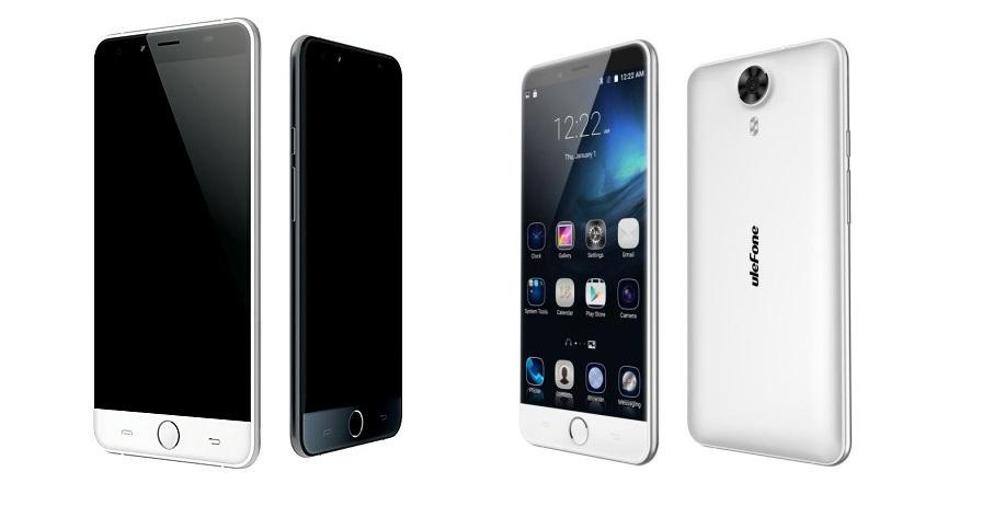 we Metro vinde la un pret excelent telefonul Kmax P9, specificatii chiar bune!