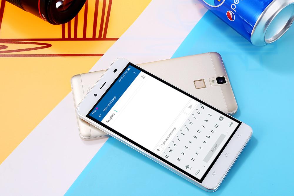 14 Telefonul Pepsi P1S 4G este real, ieftin si liber la cumparare!