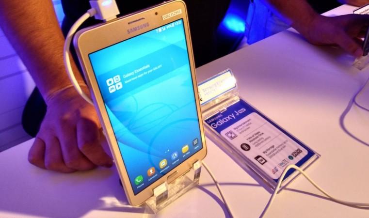 1467975349_samsung-galaxy-j-max Samsung Galaxy J Max noua tableta... ma scuzati, noul telefon de 7 inch!