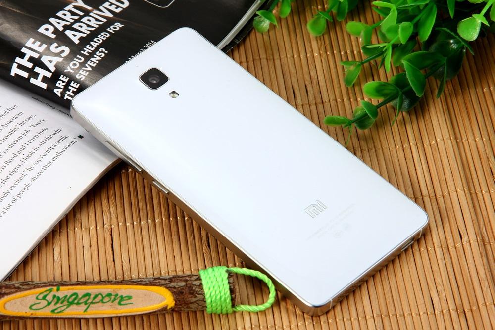 201512071423526197 Xiaomi Mi4 are o reducere de pret in cadrul magazinului gearbest