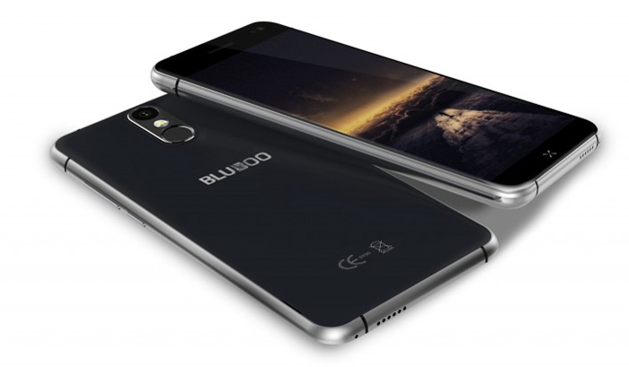 Bluboo_X9