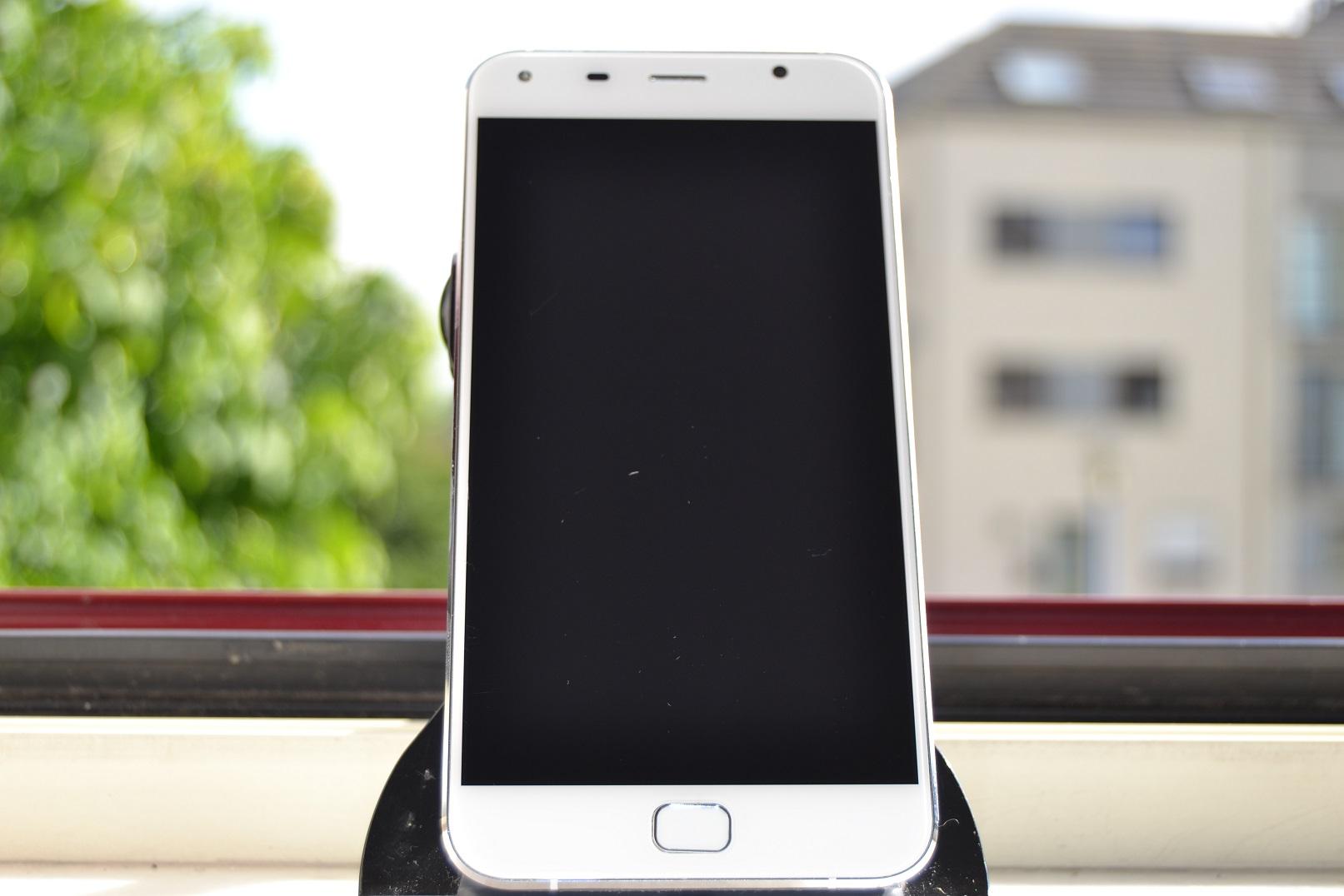 DSC_0403 REVIEW display UMi Touch si comparat cu UMi Super, tot partea de display