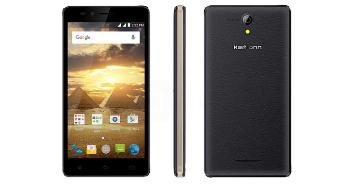 Karbonn-Aura-Power