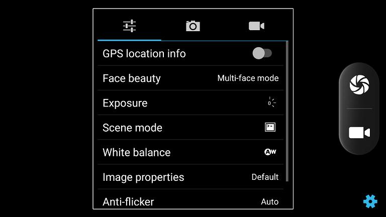 Screenshot_20160703-163403 REVIEW UMi TOUCH, camera foto buna, 13 MP cu senzor SONY IMX 328