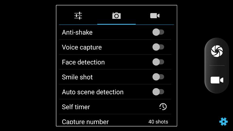 Screenshot_20160703-163405 REVIEW UMi TOUCH, camera foto buna, 13 MP cu senzor SONY IMX 328