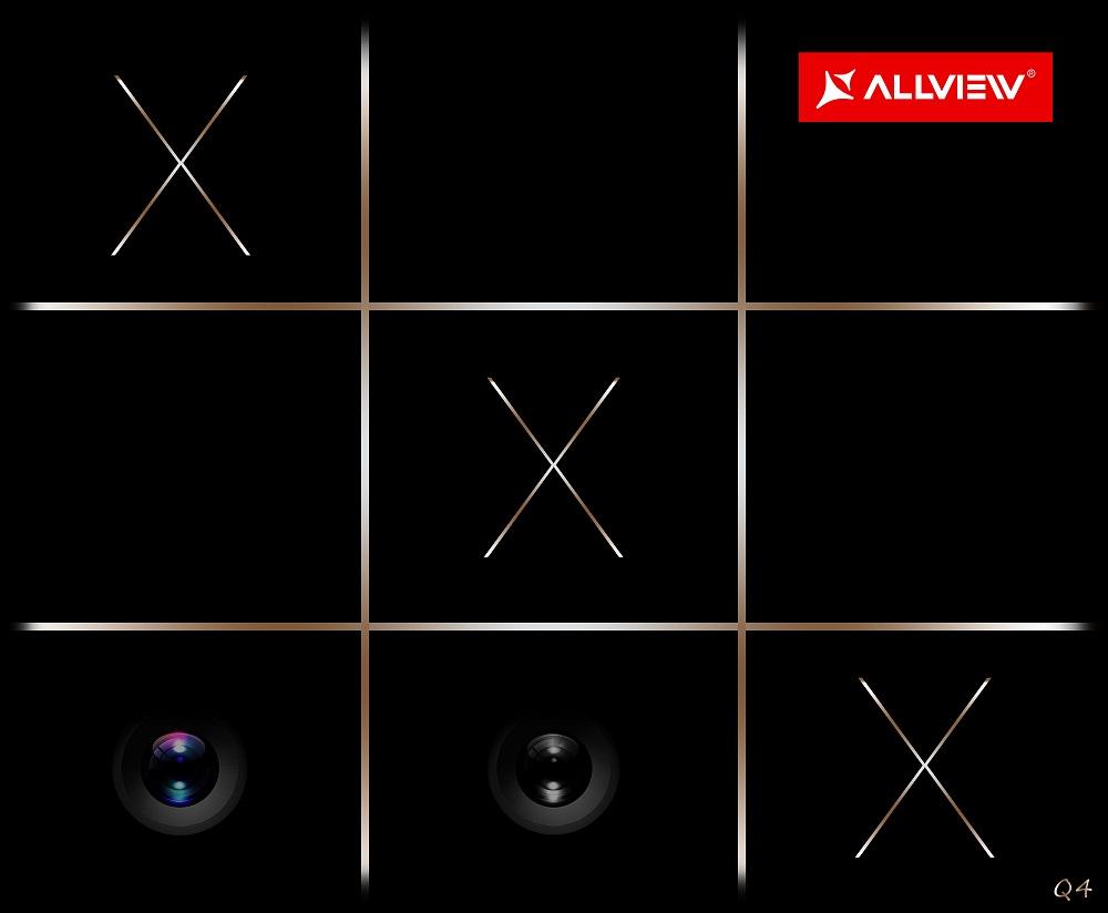 allview X3 Xtreme Allview X3 Xtreme aproape de lansare sau ziua si telefonul Allview!