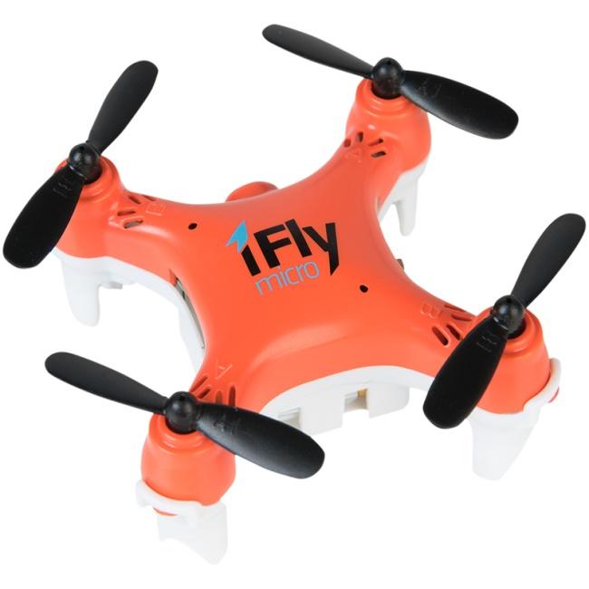 drona-evolio-micro_1_1