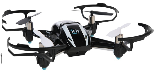drona-evolio-mini_1