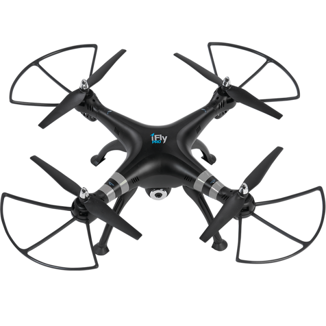 drona-evolioifly-pro-camera_1