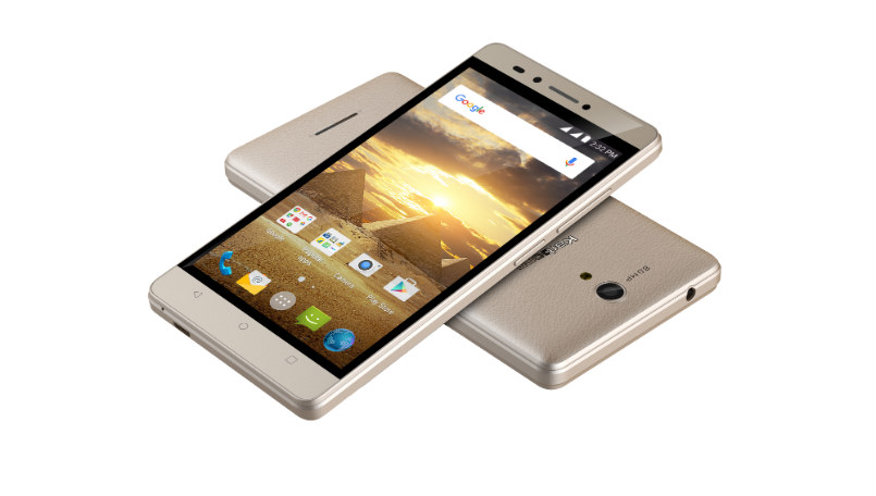 karbonn-aura-power-launched