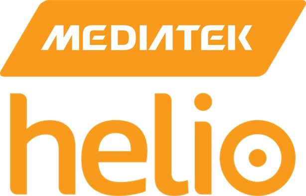 mediatek x30 MediaTek Helio X30 sau un raspuns pentru Qualcomm Snapdragon 820