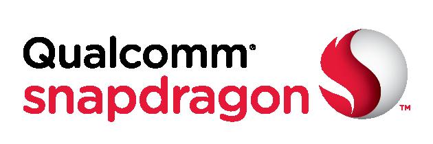 snapdragon MediaTek Helio X30 sau un raspuns pentru Qualcomm Snapdragon 820