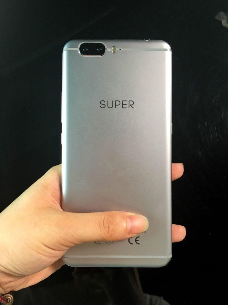 umi super variant 1
